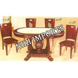 Dinning Tables and Chairs