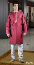 Indian Mens Wear