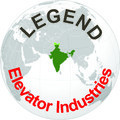 Legend Elevator Industries