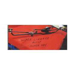 Wiper Linkage Assembly Super ACE