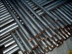 Titanium Grade 7 Rods