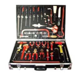 Special Tool Set