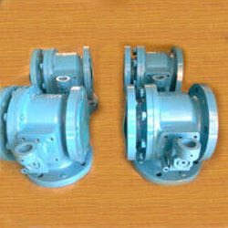 Pumps Ball Valves