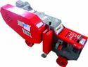 Premium Bar Cutting Machine