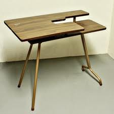 Exceptionnel Sewing Machine Folding Table