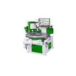 Copy Shaping Machine