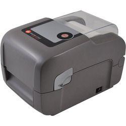 Laser Barcode Printers