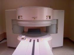 hitachi airis mri scanner