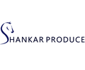 Shankar Produce Co. Pvt. Ltd.