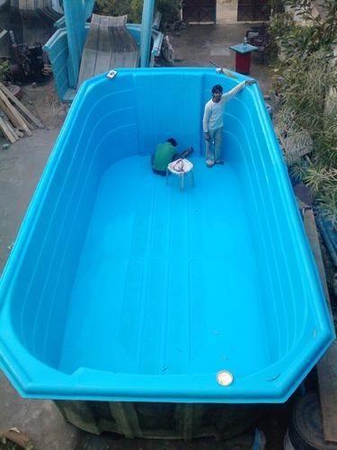 Deep Swimming Pool Dg Designs Manufacturer In Gautam Budh Nagar Noida Id 7105536733