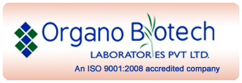 Organo Biotech Laboratories Private Limited