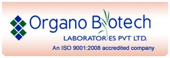 Organo Biotech Laboratories Private Limited