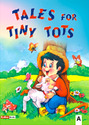 Tales For Tiny Tots Book