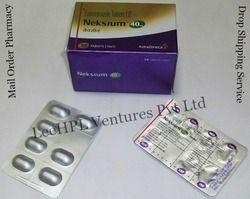 Neksium