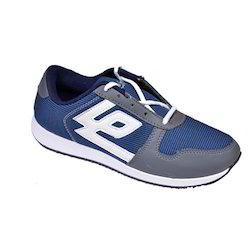 Lehar Running Shoes