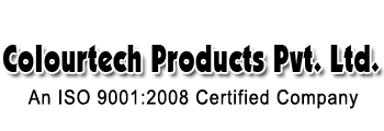 Colourtech Products Private Limited