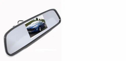 Car Lcd Price Car Lcd Screen