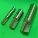 CNC Quills Liners