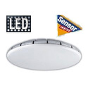 Automatic Dimmable Led Indoor Light