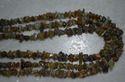 Ethiopian Welo Opal Uncut Chips Beads