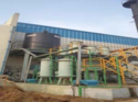 Fire Fighting Plant Installation Services