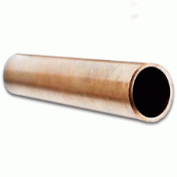 1 Inch Copper Pipe