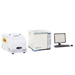 Mixed Gas Permeability Analyzer