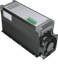 Thyristorised Power Controllers W5-Series-SIPIN-SCR