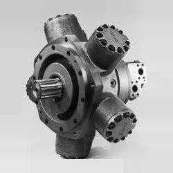 Hydraulic Motors Staffa Hydro Motor Manufacturer From