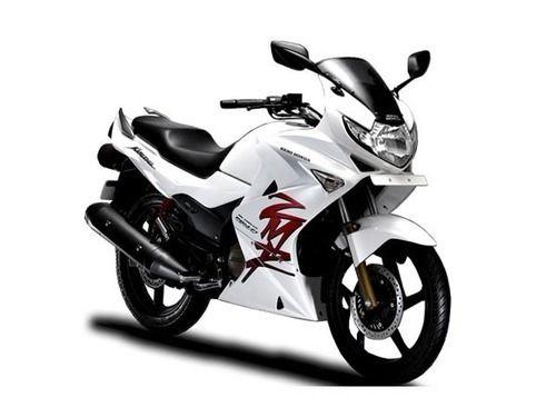 Karizma ZMR Motorcycles