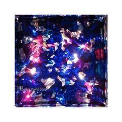 Glass Light Boxes