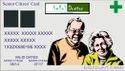 Senior Citizen Plus Card