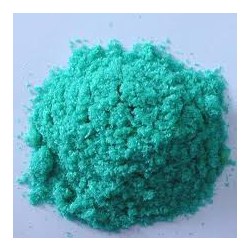 Copper Chloride