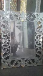 Modern Mirror 11