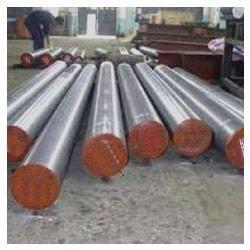 H-13 Hot Die Steel