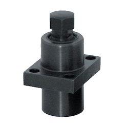 Hydraulic Work Support Cylinder