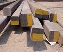 En 353 Case Hardening Steel