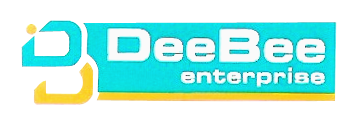 Dee Bee Enterprise
