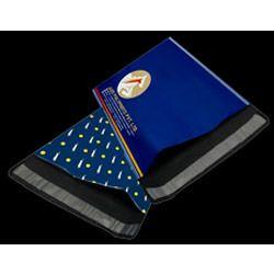 Online Shopping Plastic Envelopes
