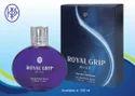 Royal Grip Blue