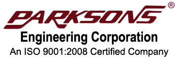 Parksons Engineering Corporation