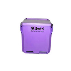 310 Liters Insulated Fish Tubs