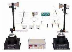Antenna System Trainer