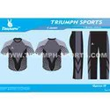 Designer Cricket Apparel