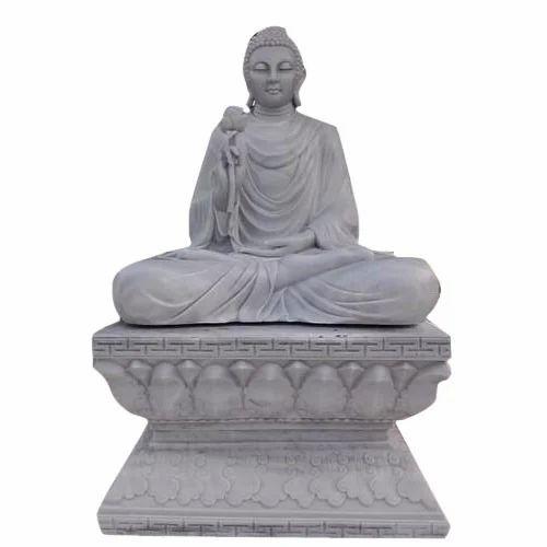 Lord buddha statue buddha holding lotus flower statue manufacturer buddha holding lotus flower statue mightylinksfo