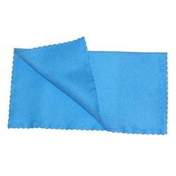 Lint Free Cloth For Glasses