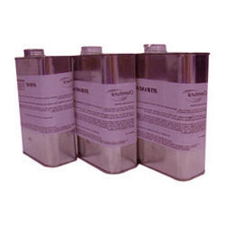 Fire Side Corrosion Inhibitors