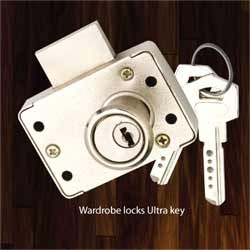 Cupboard And Drawer Locks Cupboard Lock Exporter From