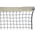 lawn tennis net