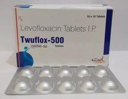 Pharma Franchise in Jehanabad